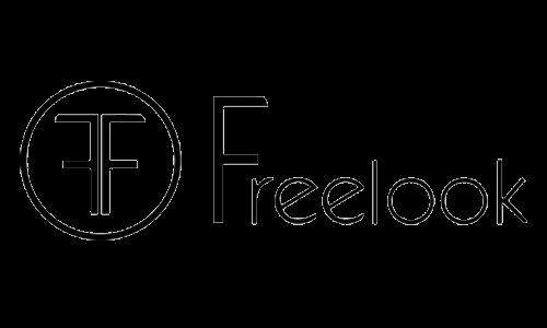 freelook7